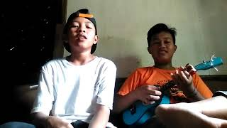 Video X bata punk...mojo bringin ngawi download MP3, 3GP, MP4, WEBM, AVI, FLV November 2018