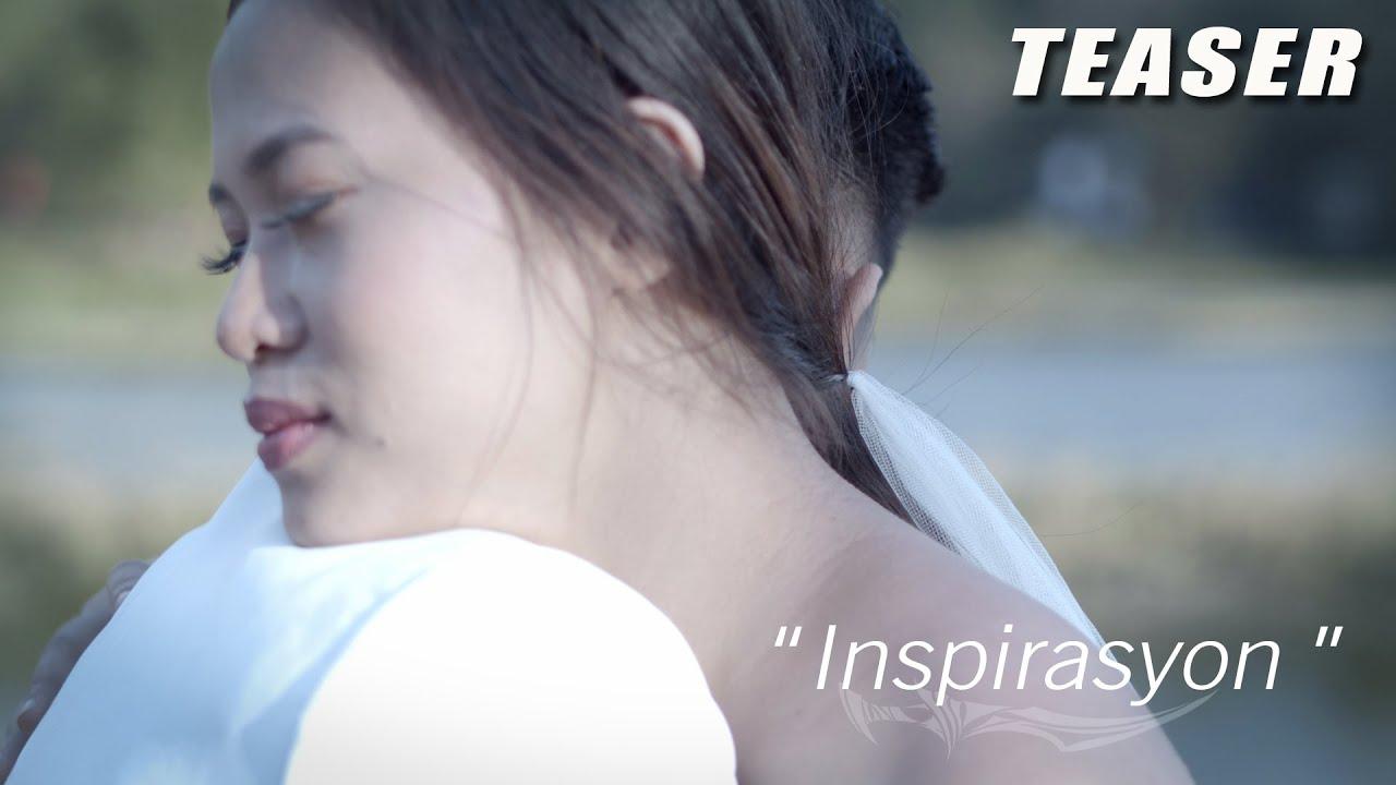 [TEASER] INSPIRASYON OFFICIAL DIGITAL ALBUM  [MTV] BY SY ENTERTAINMENT