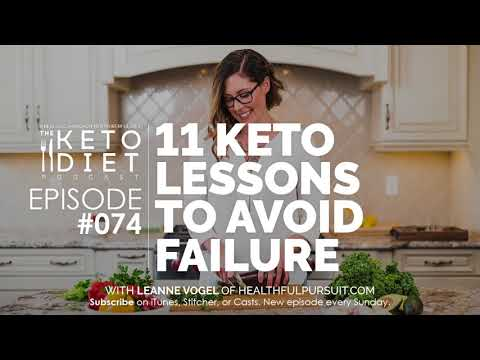 11-keto-lessons-to-avoid-failure-|-the-keto-diet-podcast-ep-74-with-@keto.connect