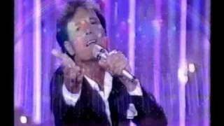 Cliff Richard | Some People For Charity