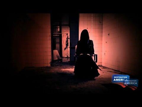 Download Ghost Asylum Sneak Peek | Ghost Asylum