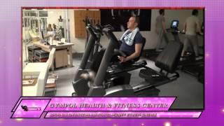 Gympol Wellnes Health Club