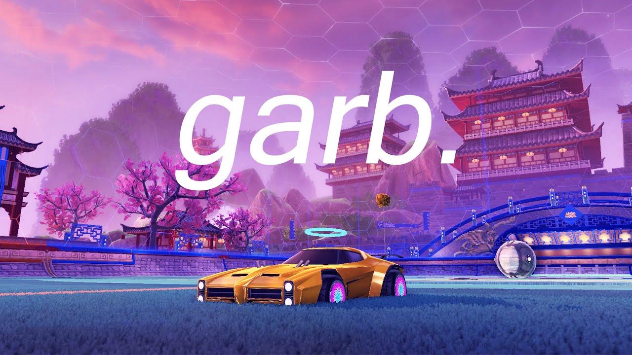 Download garb league: episode 17