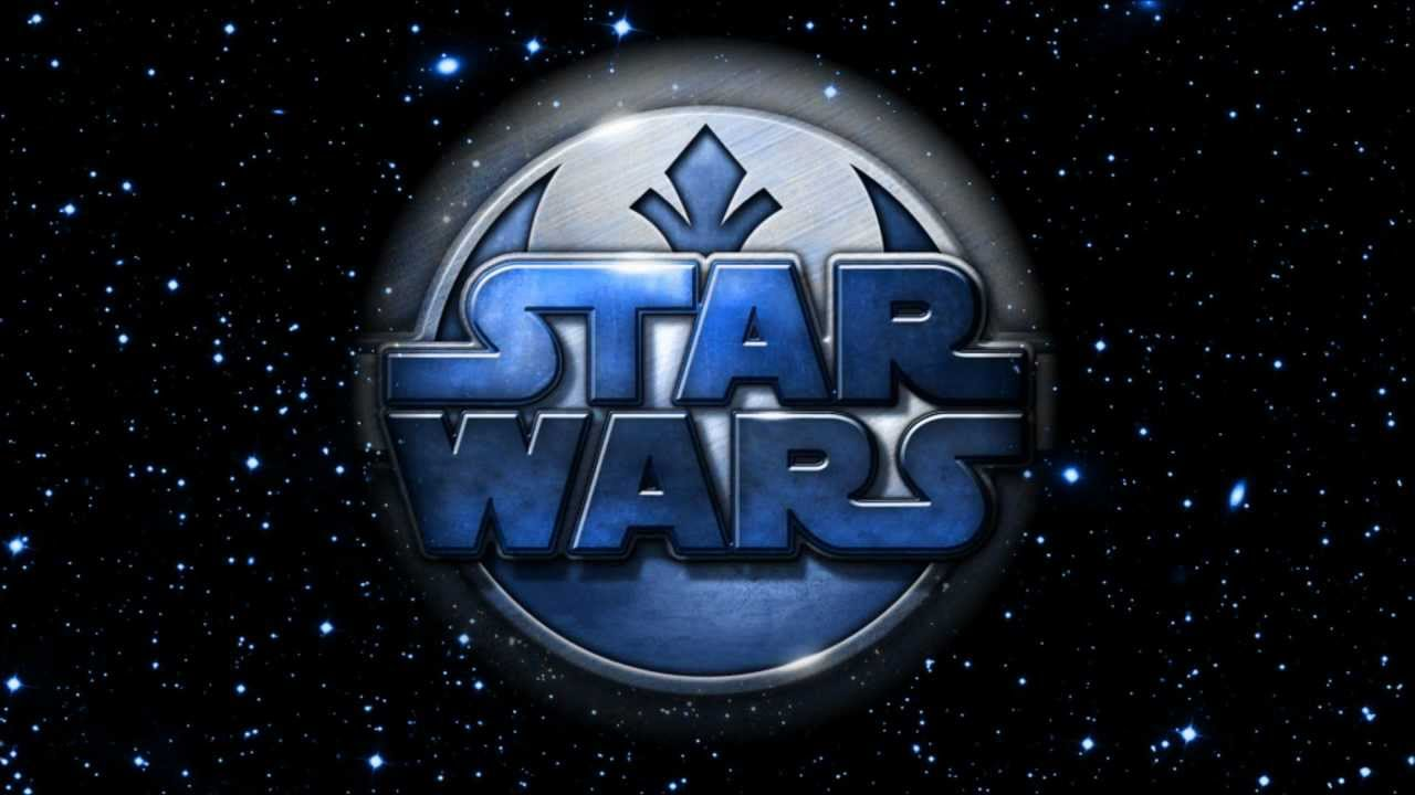 Star Wars ... Dream ( animated wallpaper ) Preview