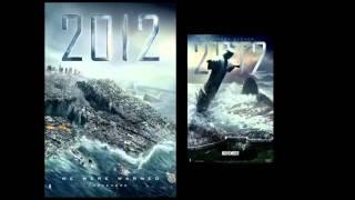 Hollywood Film 2012 show the orbit of Elenin in 911.flv