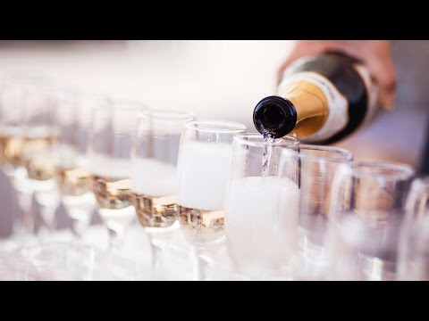 A wine-lover's guide to Prosecco | The World of Wine