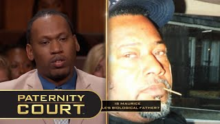 Man Now Doubts His Own Paternity, Leads To Courtroom Shocker! (Full Episode)   Paternity Court