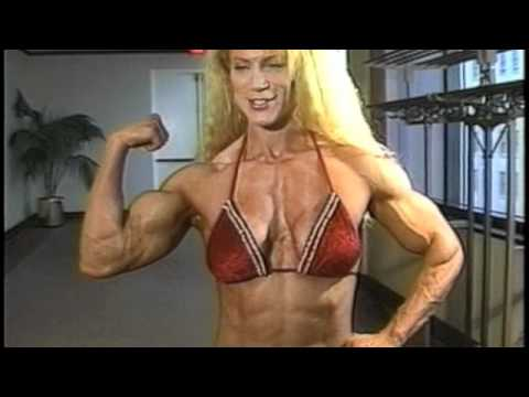 WPW-732 Melissa Coates (Official Video - Preview) - YouTube
