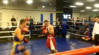 видео Бокс