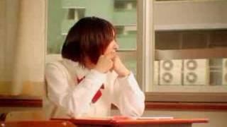 80☆PAN!(ハレンチ☆パンチ)のメガホンPV (2005.11)