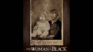 The Woman in Black soundtrack 01