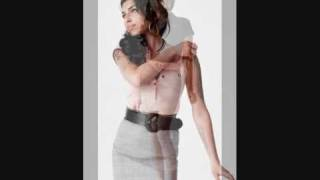Download It's My Party - Amy Winehouse(feat. Quincy Jones) 2010 MP3 song and Music Video