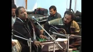 Zara dheere dheere gaadi haanko By Mithilesh 'Lucknowi' Feb, 2011