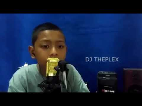 suara-merdu-dj-theplex