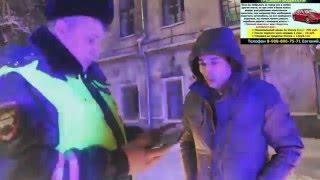 Услуга  трезвый водитель в Омске и ОМской области(, 2016-01-25T09:18:01.000Z)