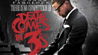 Fabolous- Swag Champ Instrumental W Hook (Download Link)