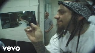 Korn - Pre-Show (from Deuce)