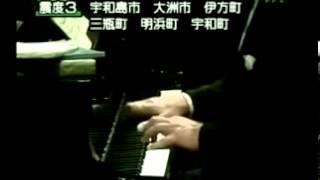 Sviatoslav Richter - Schubert - Piano Sonata No 18 in G major, D 894
