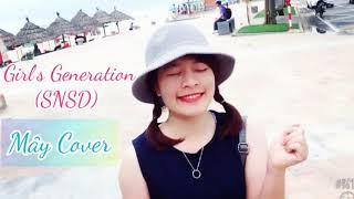 Girls' generation (소녀시대) - 유름 Cover