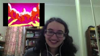 Tfs dragonball z abridged: episode 48 - live reaction