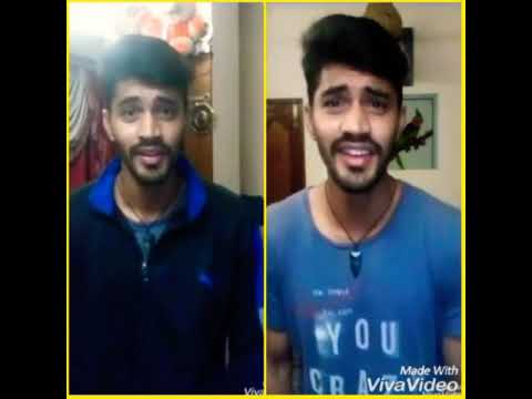Raam's Kannada Januma Needuthale Song