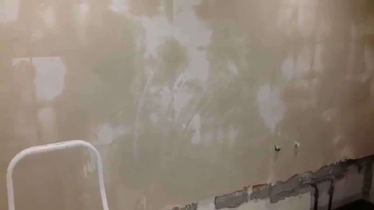 Tegels Verwijderen Badkamer : Badkamer hardenberg u a houvast bouw