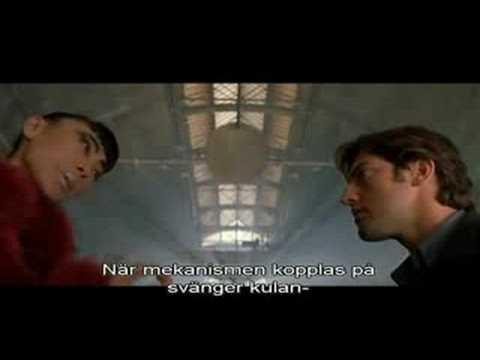 Taxi 3 film deutsch