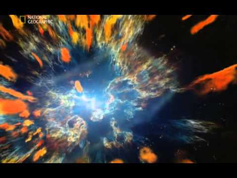 National Geographic Journey To The Edge Of The Universe LEGENDADO ...