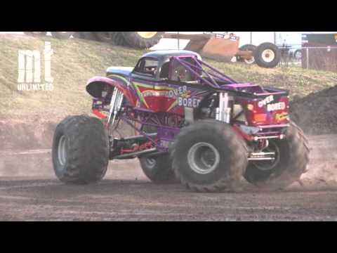 TMB TV: MT Unlimited 6.10 - Lancaster County Super Fair - Lincoln, NE