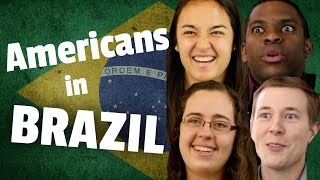 Baixar HOW TO BE BRAZILIAN • What Brazilians are like