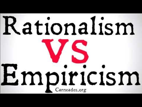 Image result for rationalist philosophers