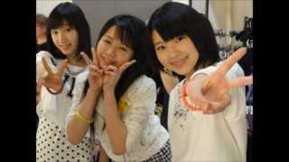 ハロプロ エッグ 2011 発表会〜9月の生タマゴShow!〜 (2011.9.11. 横浜B...