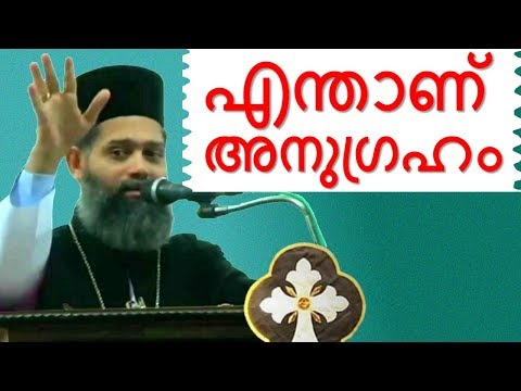 malayalam christian devotional speech mannoor 2014 best non stop hit bible convention dhyanam adoration holy mass visudha kurbana novena fr poulose parekara attapadi bible convention christian catholic songs live rosary kontha friday saturday testimonials miracles jesus   adoration holy mass visudha kurbana novena fr poulose parekara attapadi bible convention christian catholic songs live rosary kontha friday saturday testimonials miracles jesus