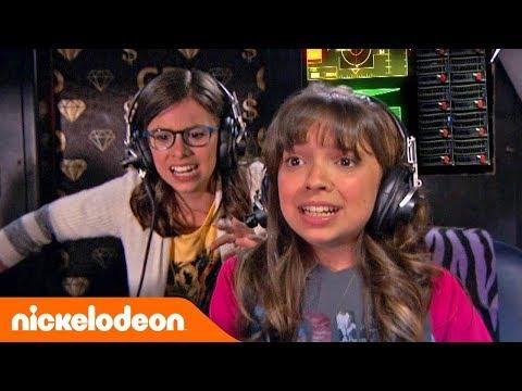 Игроделы | 1 сезон 7 серия | Nickelodeon Россия