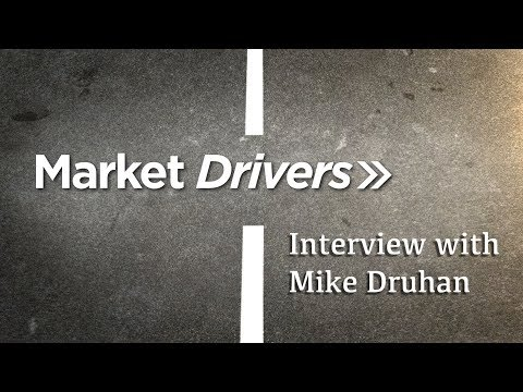 Market Drivers interviews MedX Health on technology that allows early detection of skin cancer