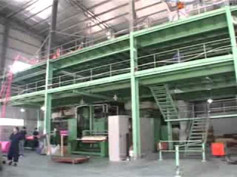 fabric manufacturer