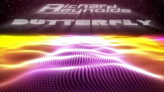 Crazy Town - Butterfly (Richard Reynolds 2012 Remix)