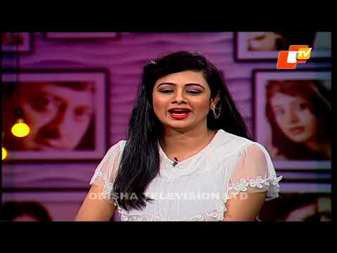 Exclusive Moments with Arindam & Archita    Shiva Not Out - OTV