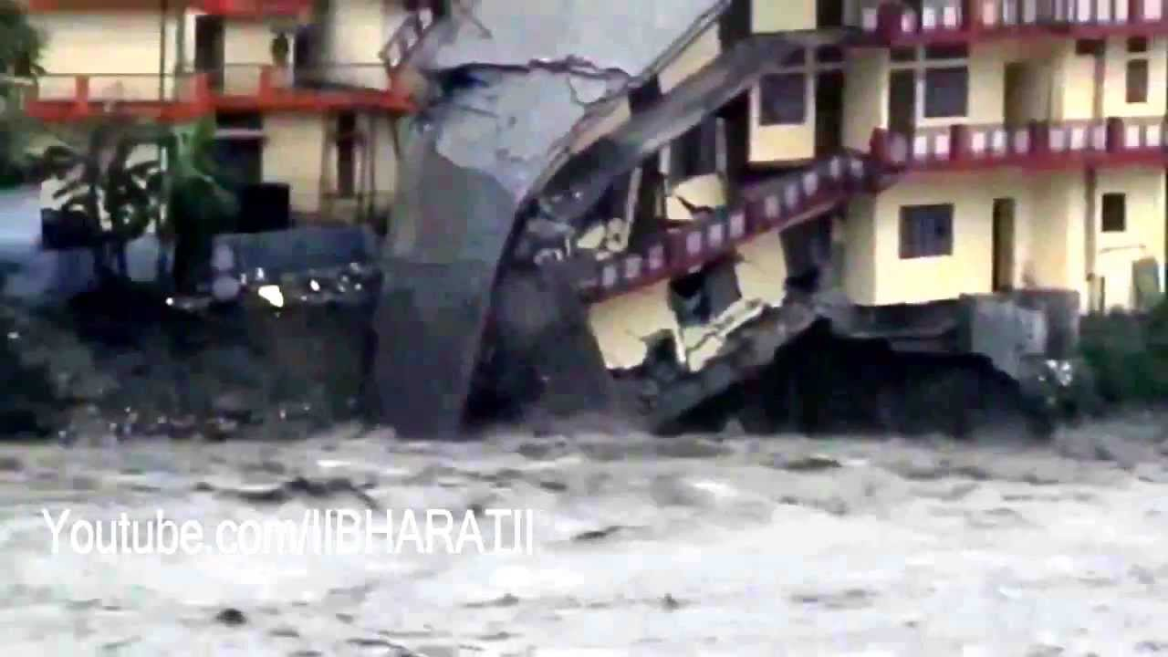 uttrakhand flood Find uttarakhand floods latest news, videos & pictures on uttarakhand floods and see latest updates, news, information from ndtvcom explore more on uttarakhand floods.