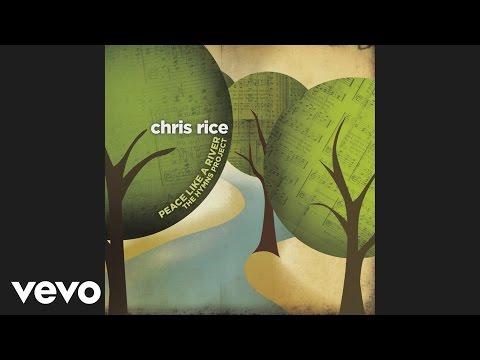 Chris Rice - O Freedom