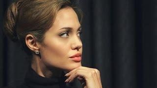 Top Ten Famous Celebrities With Mental Health Disorders