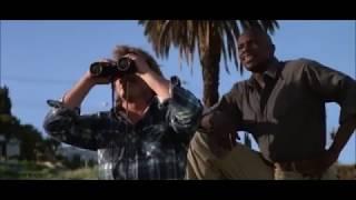 (HD)Elpusztíthatatlanok (teljes film magyarul)