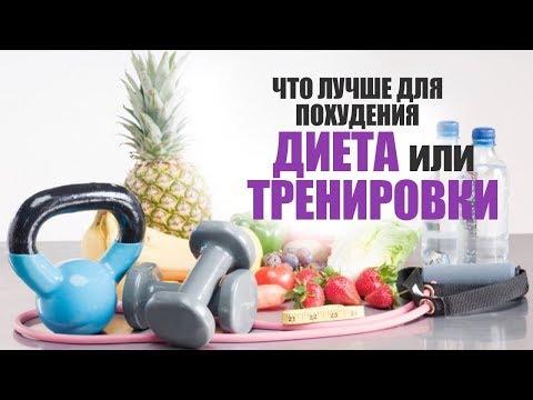 STRONGO - сеть фитнес центров