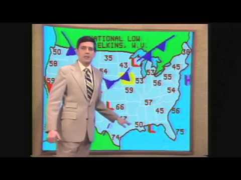 1983 newscast