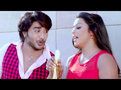 सबसे हिट गीत 2017 - मन करेला की ना - Mohabbat - Chintu - Bhojpuri Hit Songs 2017 New