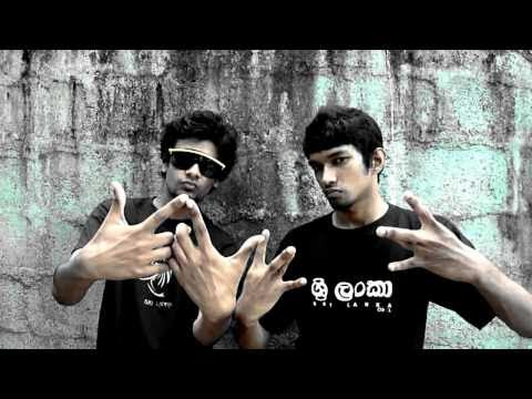 Drill Team - Zorro [MixTape 2010]