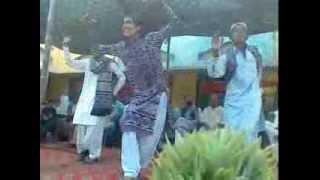 G H S S Darbello Sindh Culture Day Upload by Sheeraz Ali Memon From Darbello 02