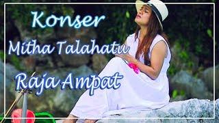 Video Konser Terbaru Mitha Talahatu 2018   Ratu Galau Ambon download MP3, 3GP, MP4, WEBM, AVI, FLV Juli 2018