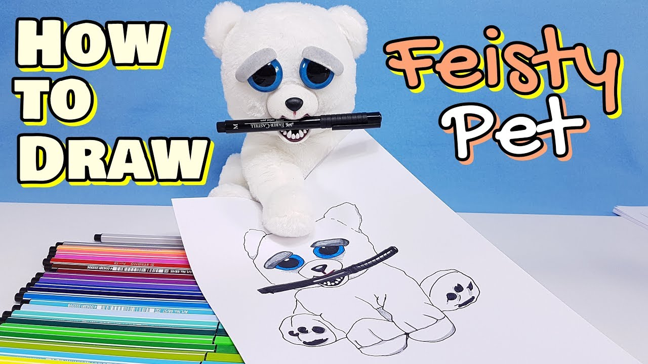 Funny Polar Bear Pictures For Kids