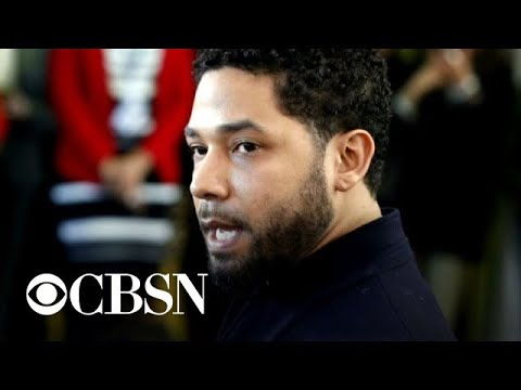 Tone Kapone - The First Time Ever that I laughed at a 911 Call Smh Jussie Smollet
